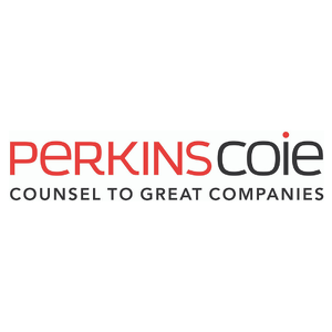 Team Page: Perkins Coie